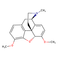 2D chemical structure of 115-37-7