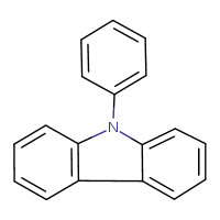 2D chemical structure of 1150-62-5