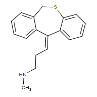2D chemical structure of 1154-09-2
