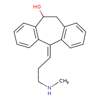 2D chemical structure of 115460-05-4
