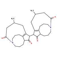 2D chemical structure of 115491-58-2