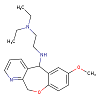 2D chemical structure of 115749-98-9