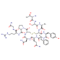 2D chemical structure of 115820-14-9