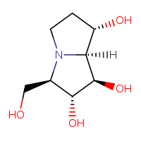 2D chemical structure of 116174-63-1