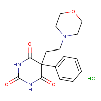 2D chemical structure of 1162-22-7