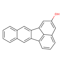 2D chemical structure of 116208-73-2