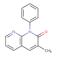 2D chemical structure of 116288-88-1