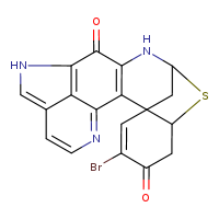 2D chemical structure of 116302-35-3
