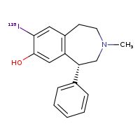 2D chemical structure of 116780-39-3