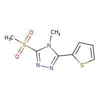 2D chemical structure of 116850-58-9