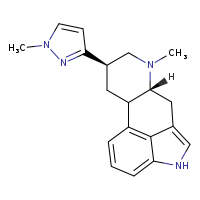 2D chemical structure of 116979-29-4