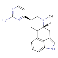 2D chemical structure of 116979-35-2