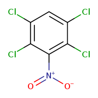 2D chemical structure of 117-18-0