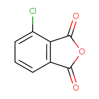 2D chemical structure of 117-21-5