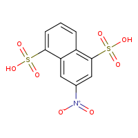 2D chemical structure of 117-86-2