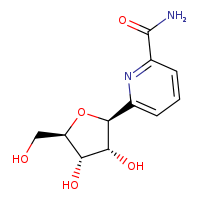 2D chemical structure of 117134-30-2