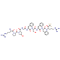 2D chemical structure of 117201-47-5