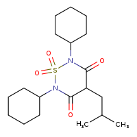 2D chemical structure of 117204-17-8