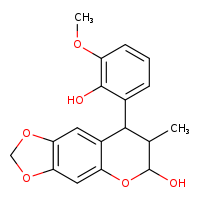 2D chemical structure of 117211-16-2