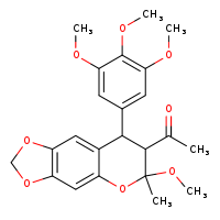 2D chemical structure of 117211-88-8