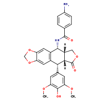 2D chemical structure of 117507-81-0