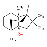 2D chemical structure of 117591-80-7