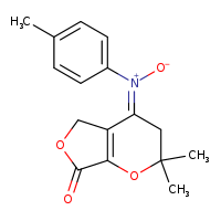 2D chemical structure of 117611-98-0