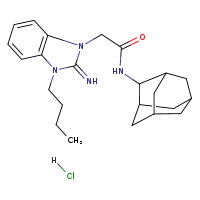 2D chemical structure of 117651-73-7