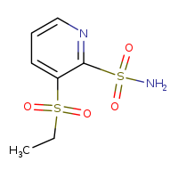 2D chemical structure of 117671-01-9