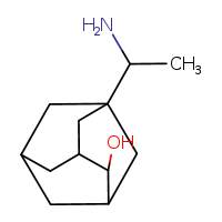 2D chemical structure of 117821-36-0