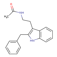 2D chemical structure of 117946-91-5
