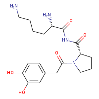 2D chemical structure of 117992-60-6