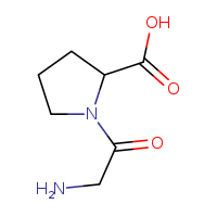 2D chemical structure of 118203-80-8