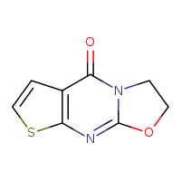 2D chemical structure of 118236-14-9