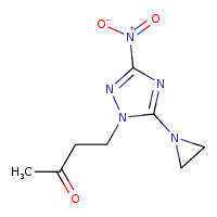 2D chemical structure of 118648-66-1