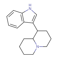 2D chemical structure of 118687-87-9