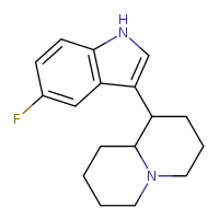 2D chemical structure of 118687-88-0