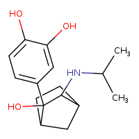 2D chemical structure of 118891-95-5