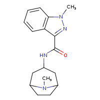 2D chemical structure of 119193-37-2