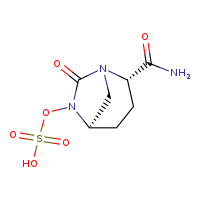 2D chemical structure of 1192500-31-4