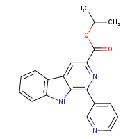 2D chemical structure of 119377-13-8