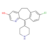 2D chemical structure of 119410-08-1