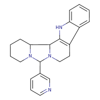 2D chemical structure of 119464-13-0