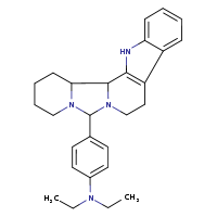 2D chemical structure of 119464-18-5