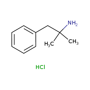 2D chemical structure of 1197-21-3