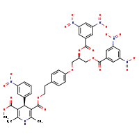 2D chemical structure of 119708-12-2