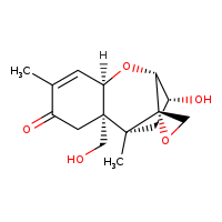 2D chemical structure of 119785-14-7