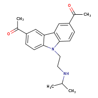 2D chemical structure of 1197996-80-7
