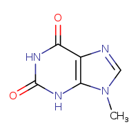 2D chemical structure of 1198-33-0