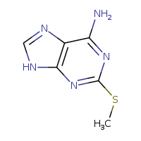 2D chemical structure of 1198-83-0